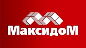 МаксидоМ: Каталог товаров и цены 2017/2018 интернет-магазина
