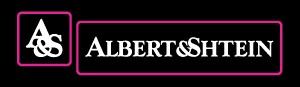 Икеа волгоград каталог товаров и цены официальный сайт