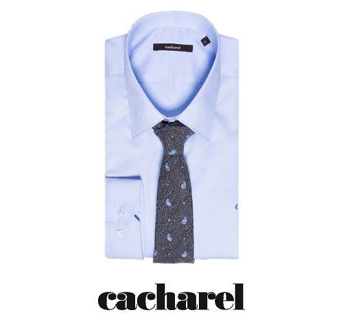 Cacharel одежда официальный сайт