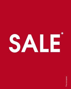 Распродажа в lady&gentleman CITY. До 70% на хиты сезона