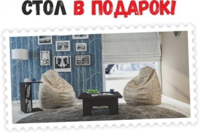 паломнические поездки в Дивеево из Москвы