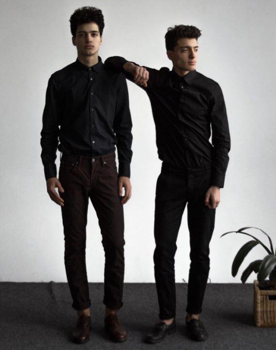 Familia - Скидки до 81% на одежду для мужчин