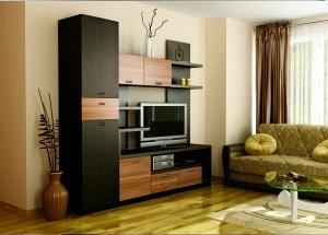 Артис мебель официальный сайт каталог цены москва