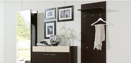Мебель дятьково официальный сайт каталог цены липецк