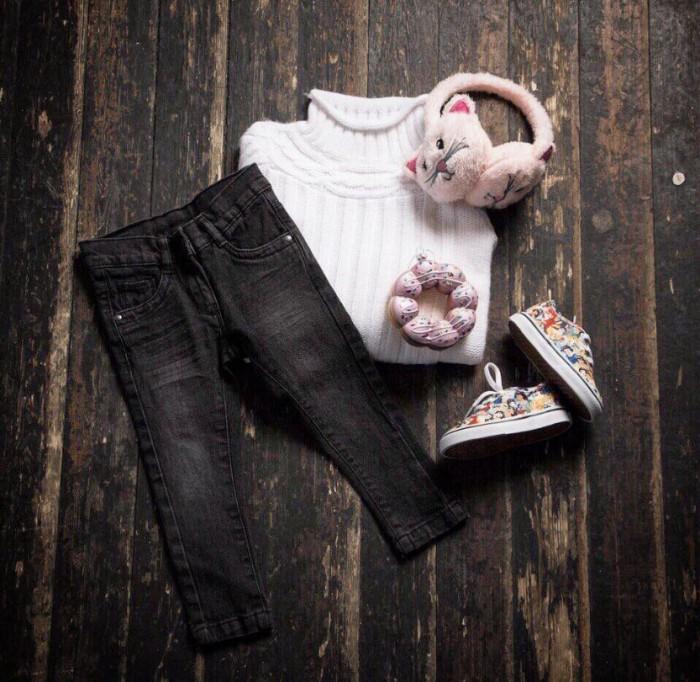 Familia - Детская одежда со скидкой 55%