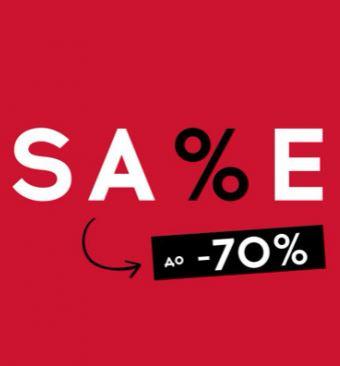 Распродажа в befree. До 70% на Осень-Зиму 2018/2019